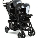 Graco Quattro Tour Duo Sport Luxe
