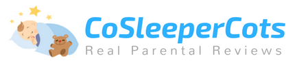 CoSleeperCots.co.uk logo