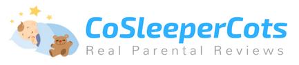 CoSleeperCots.co.uk logo