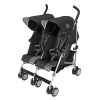 Best Double Stroller Review 2017